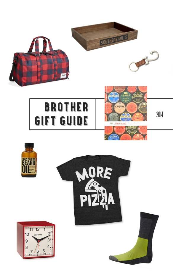 BrotherGiftGuide_Holiday2014
