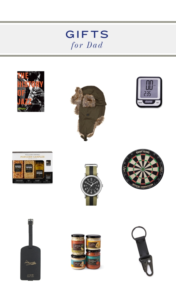 DadGiftGuide_Holiday2014