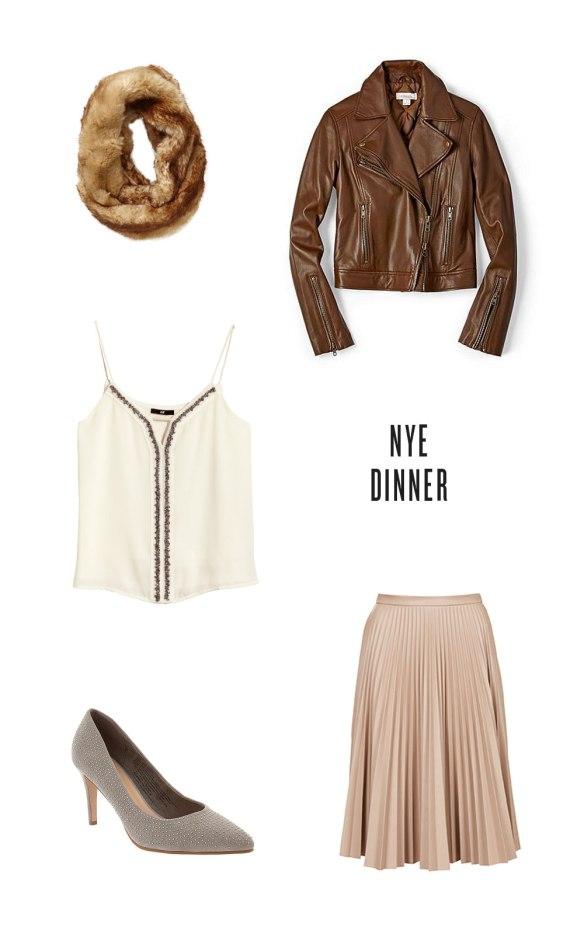 gm_NYE_Dinner