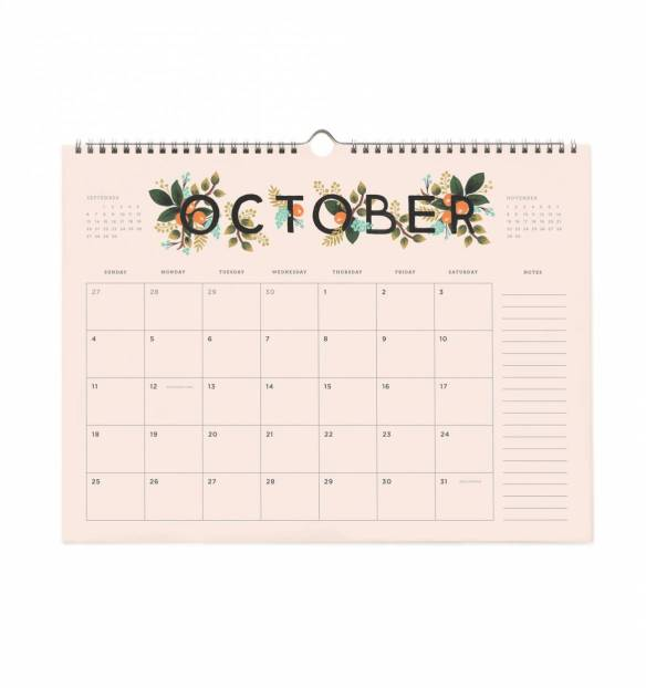 2015-appointment-wall-calendar-11
