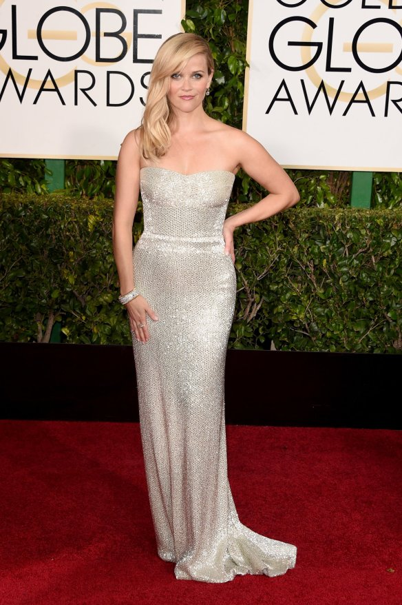 golden-globes-2015-slide-095I-superJumbo