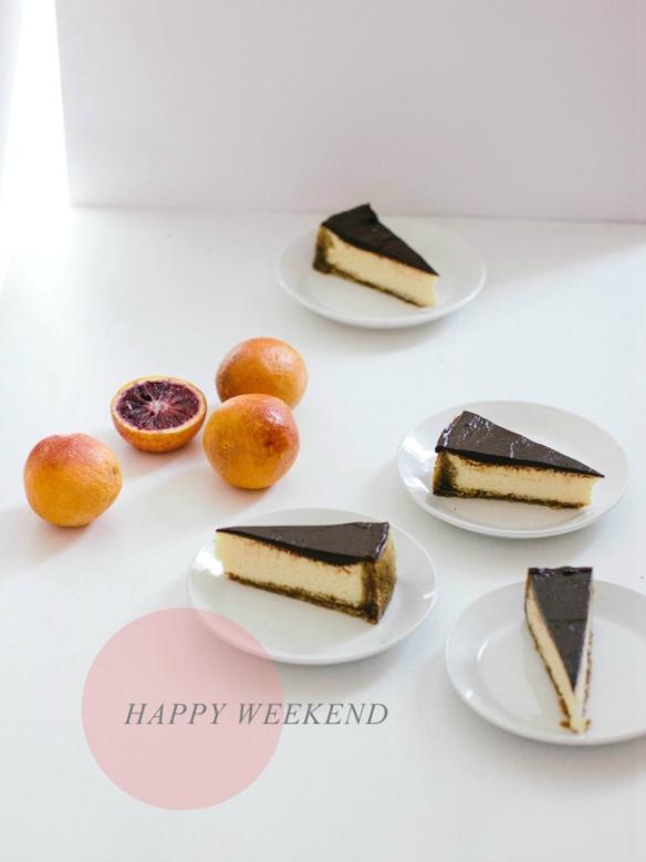 cheesecake5-1-of-1blogsize copy