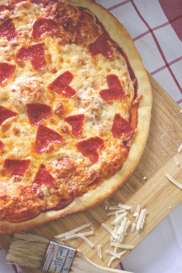 gm_HeartPizza_1