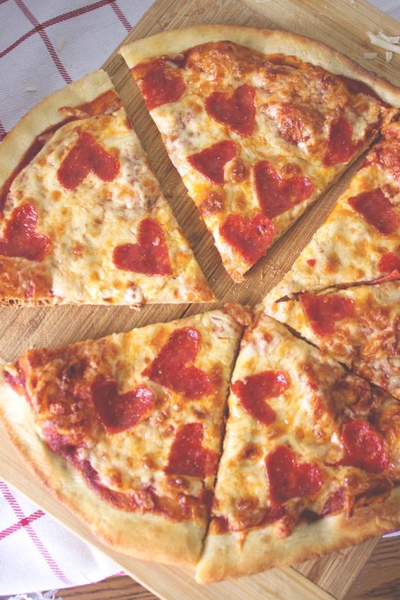 gm_HeartPizza_2