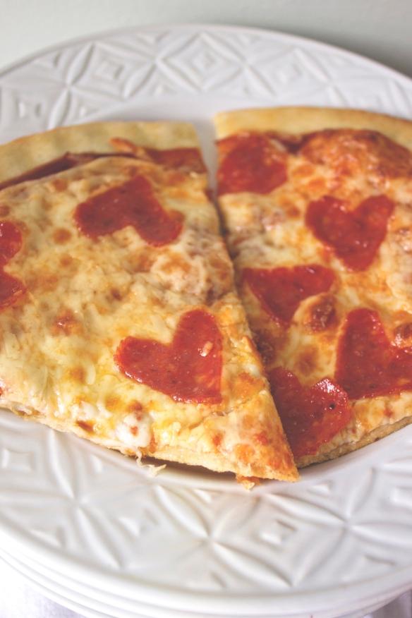 gm_HeartPizza_3