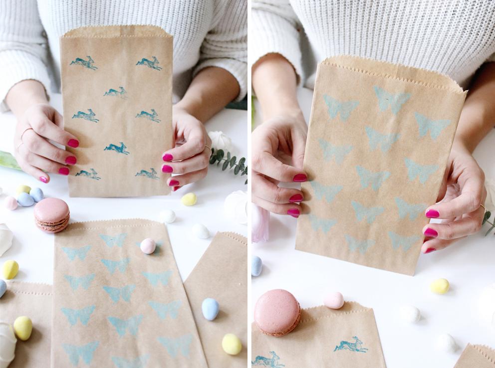 Easter gift bags gardenias mint gmeasterdiy15 gmeasterdiycombo2 gmeasterdiy10 gmeasterdiycombo1 gmeasterdiy4 gmeasterdiy5 gmeasterdiy8 gmeasterdiy2 gmeasterdiy1 negle Images