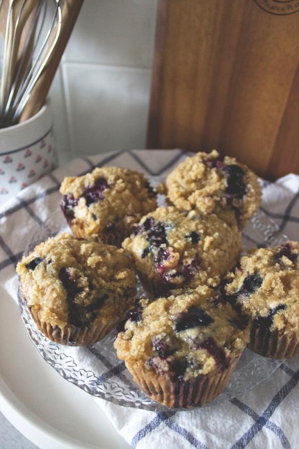 muffin2 copy