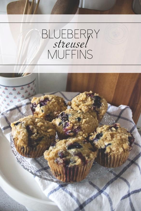 muffin4 copy