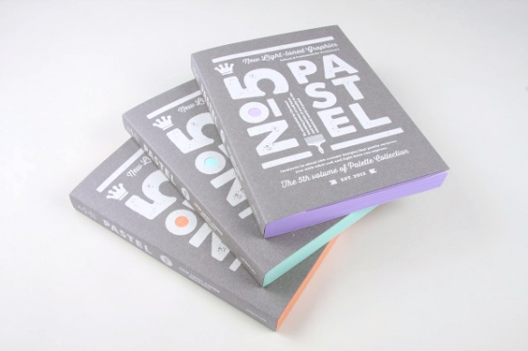 book_palette_no_5_pastel_02-620x413 copy