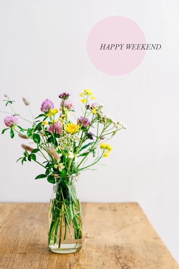 happyweekend2