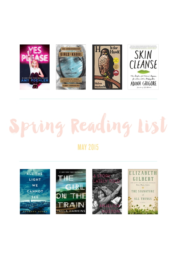 gm_Spring2015ReadingList
