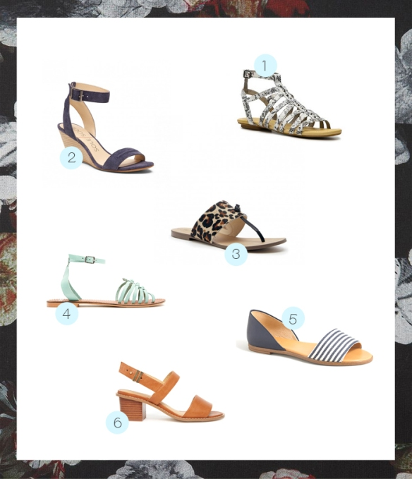 gm_Sandals2