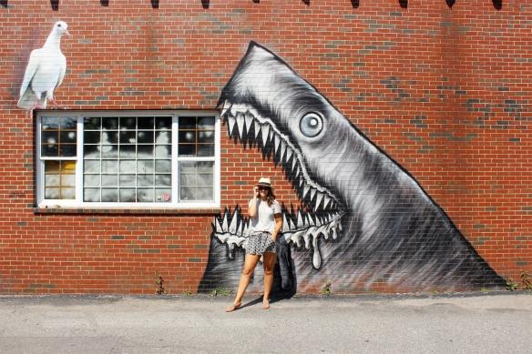 gm_SharksTooth_1