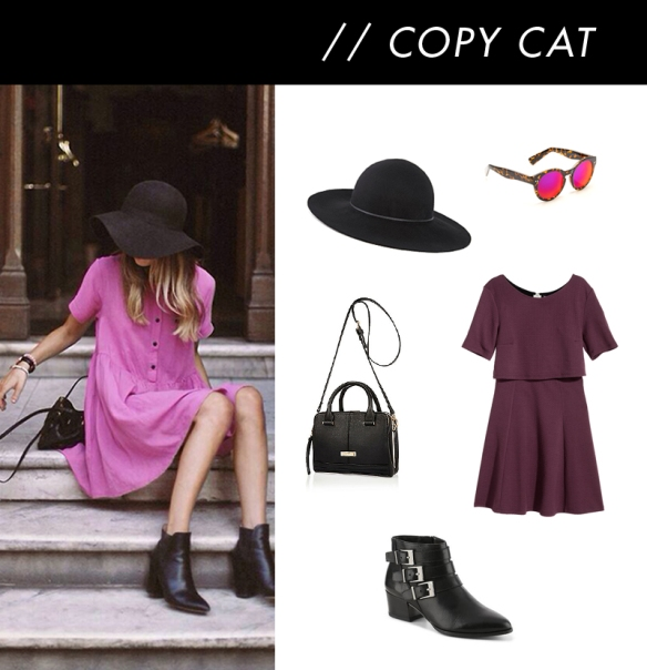 gm_copycat_Sept (1)