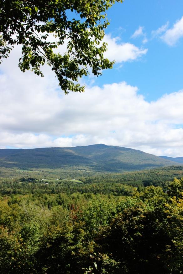 gm_Vermont2015_2
