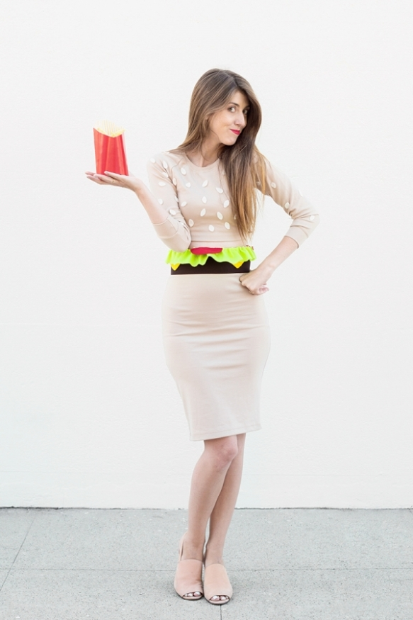 DIY-Burger-Costume-11-600x900