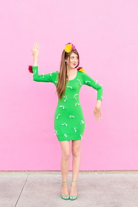 DIY-Cactus-Costume-17-600x900