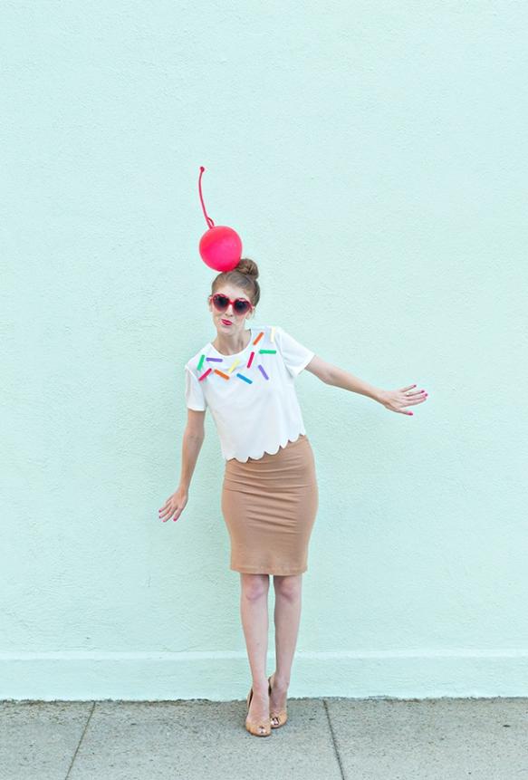 DIY-Ice-Cream-Cone-Costume7