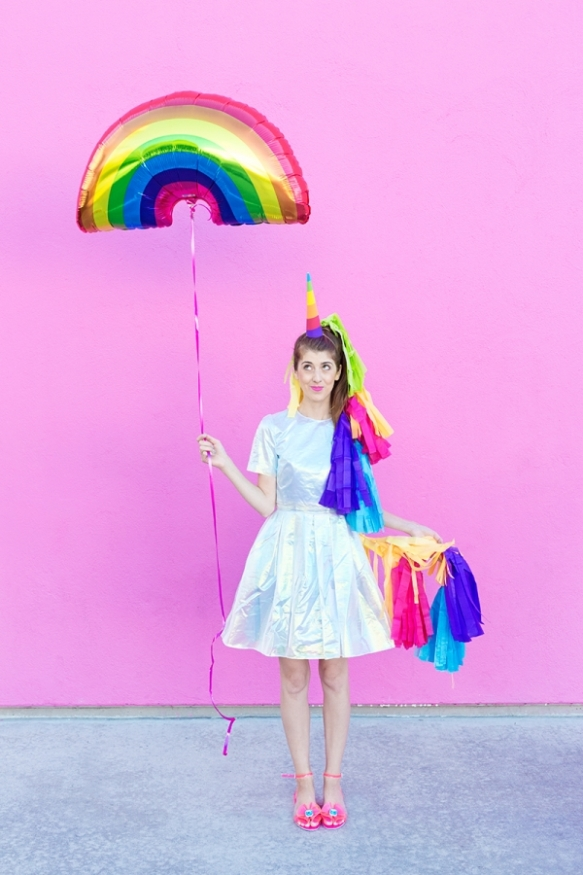 DIY-Lisa-Frank-Costumes-38-600x900