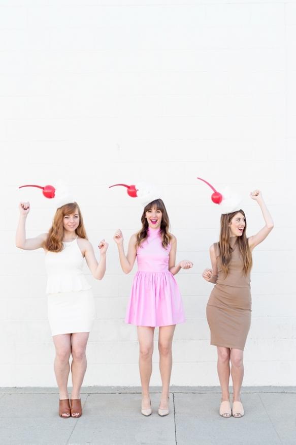 DIY-Milkshake-Costumes-6-600x900