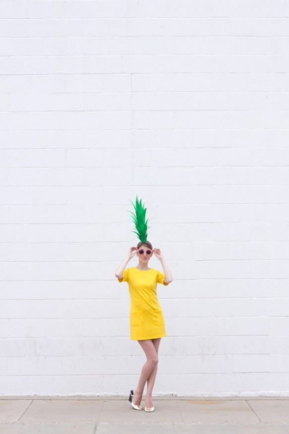 DIY-Pineapple-Costume2-600x900