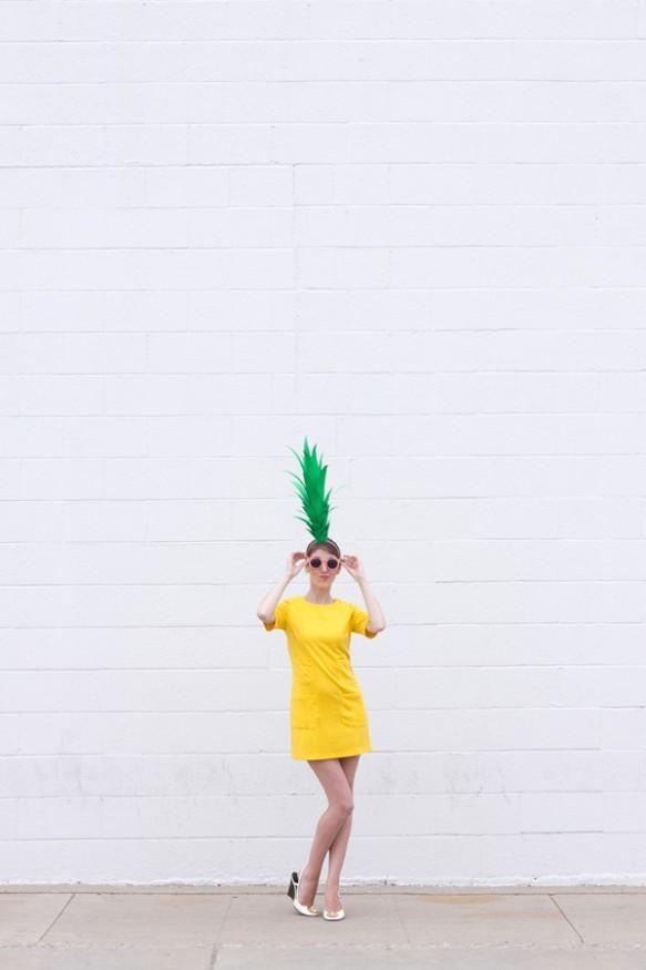 DIY-Pineapple-Costume2-600x900