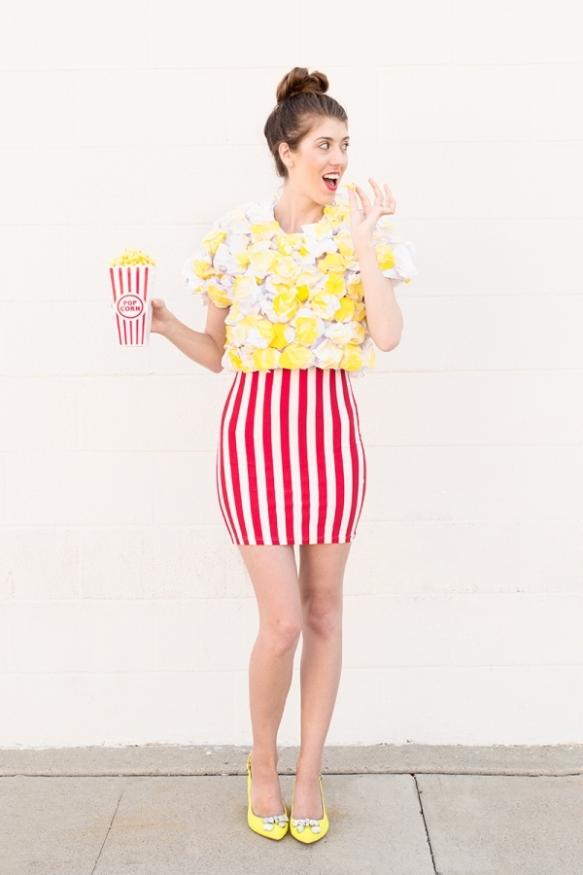 DIY-Popcorn-Costume-7-600x900