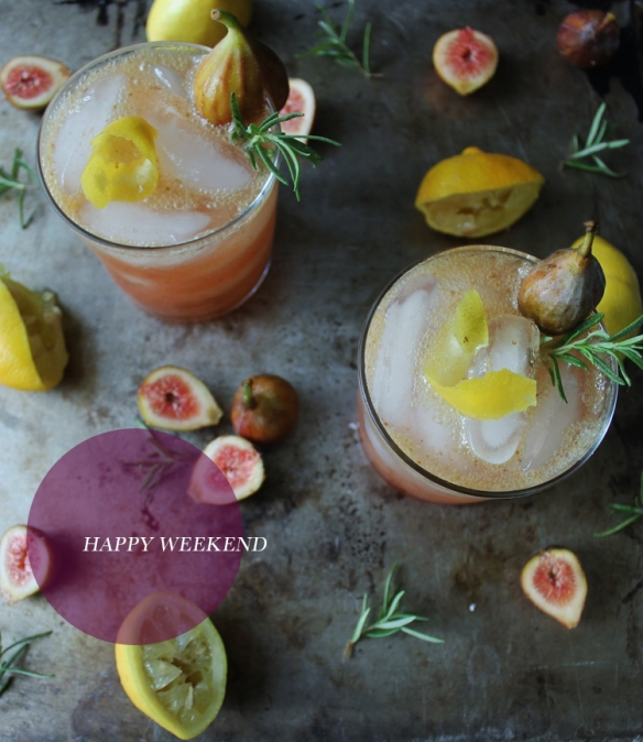 fresh+fig+cocktail copy