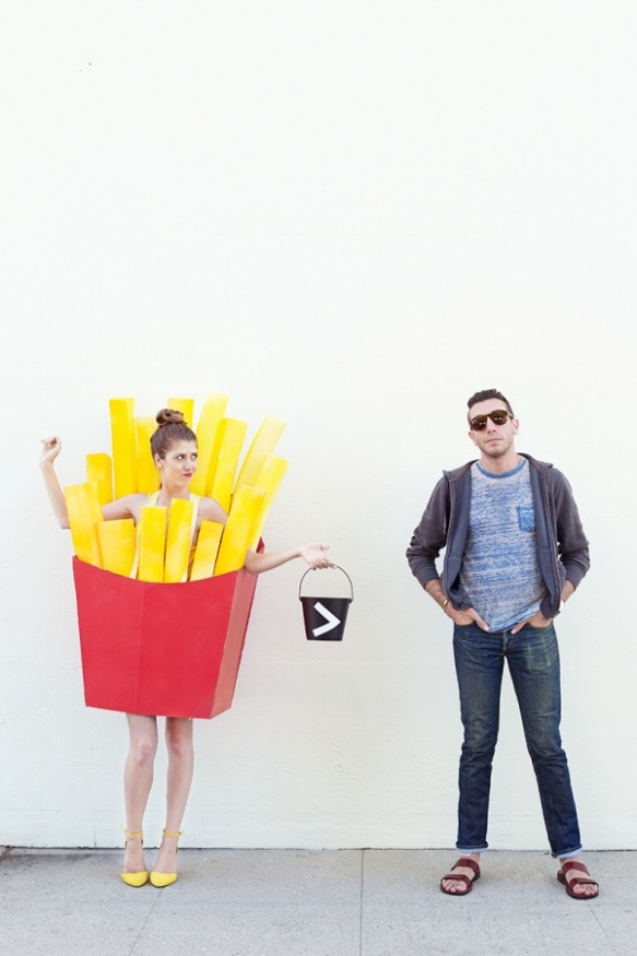 fries-before-guys-costume-82-600x900