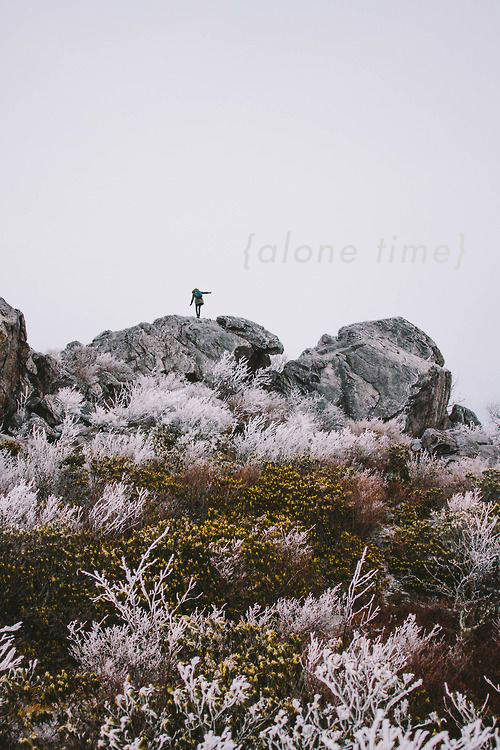 gm_alonetime