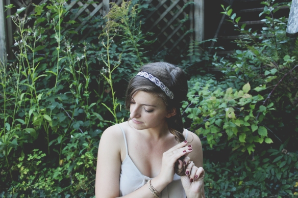 gm_headband_4