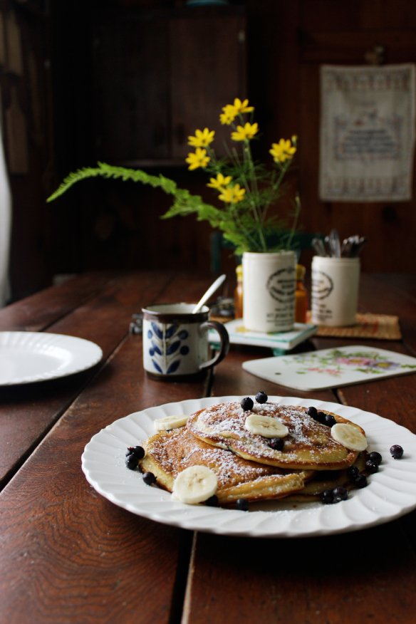 gm_pancakes_7