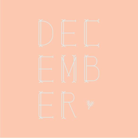december-01