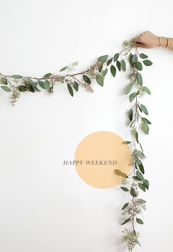DIY-Eucalyptus-garland2 copy
