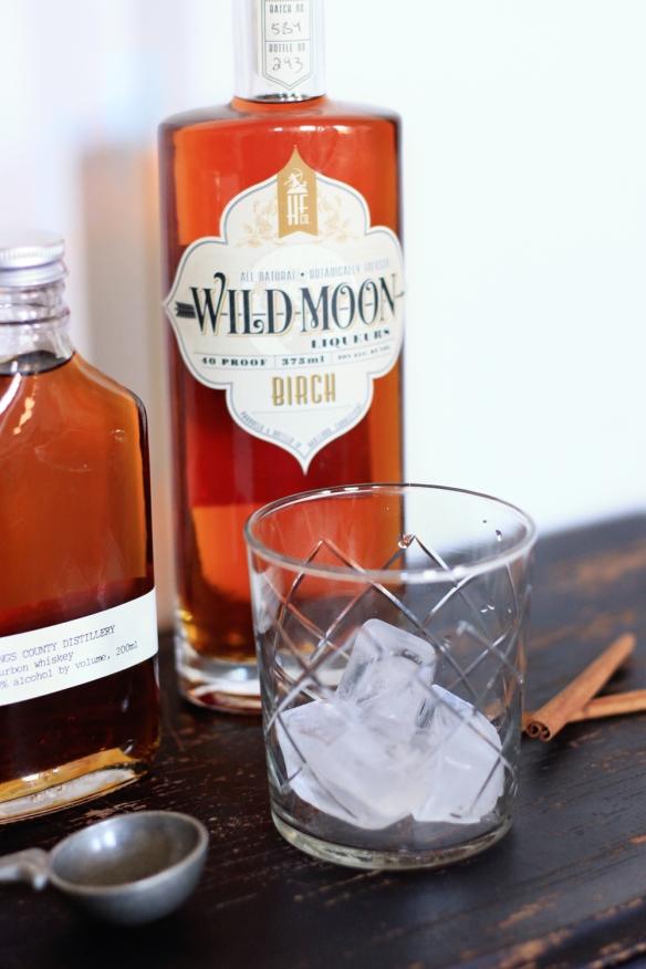 gm_Birch&Bourbon_2
