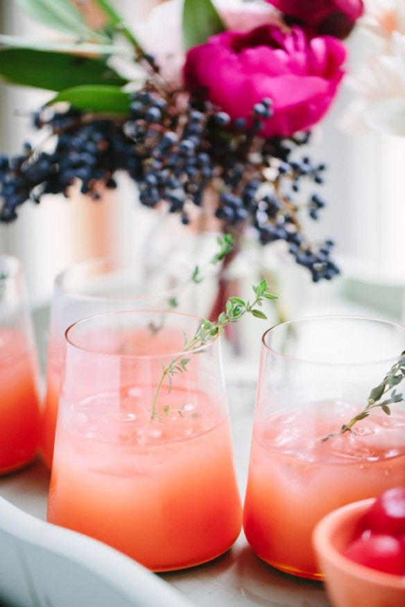 Thyme-Pink-Grapefruit-Greyhound-645x968