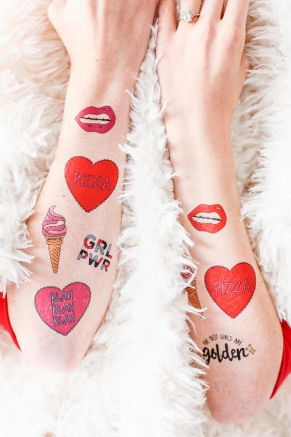Valentines-Tattoos-2-600x900