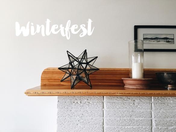 winterfest_1.jpg