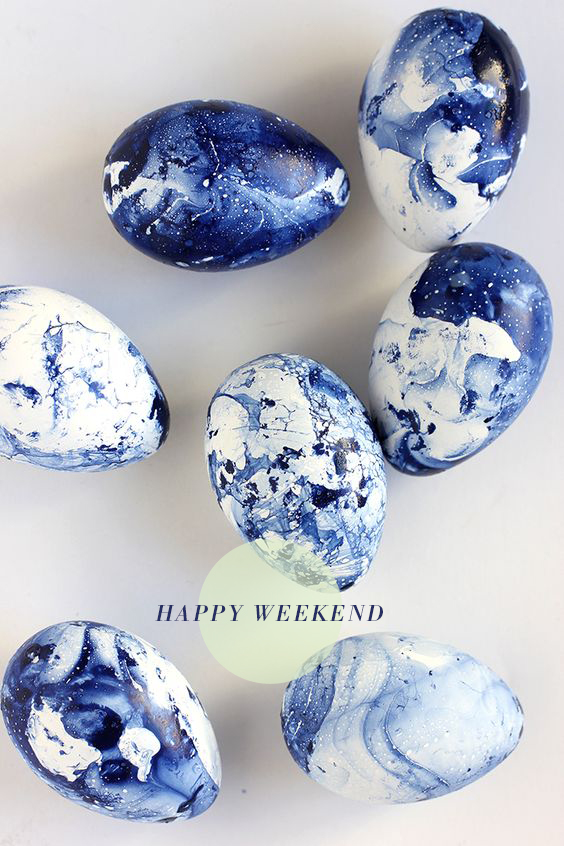 HappyWeekend-Easter.jpg