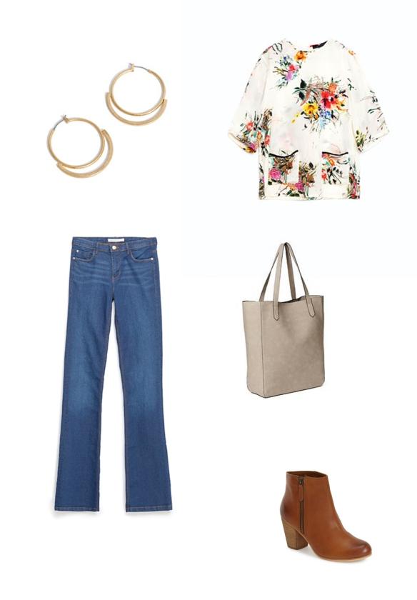 gm_spring_winterweatherwear copy