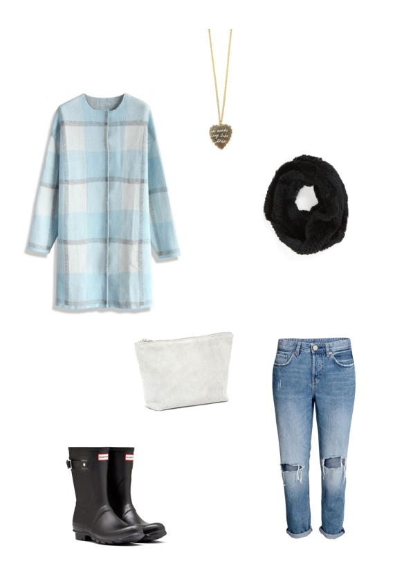 gm_Spring_WinterWeatherWear