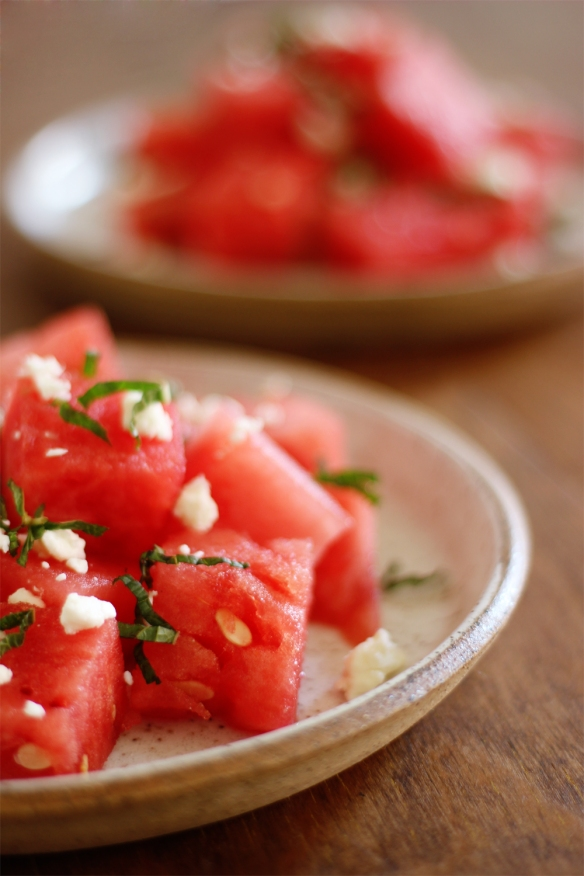 gm_WatermelonSalad_2