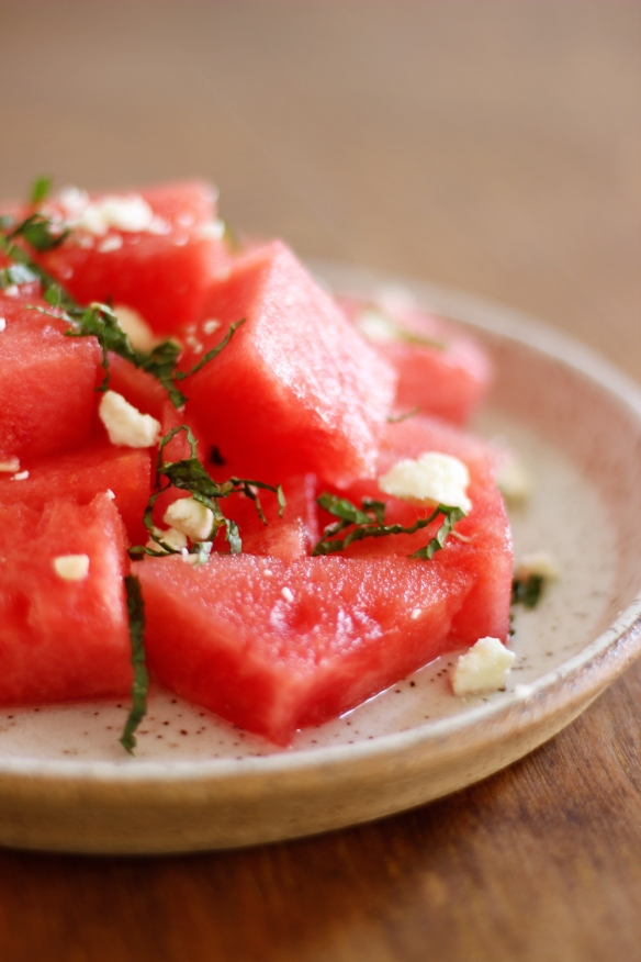 gm_WatermelonSalad_4