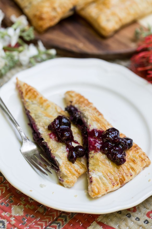 recipeforblueberryhandpies