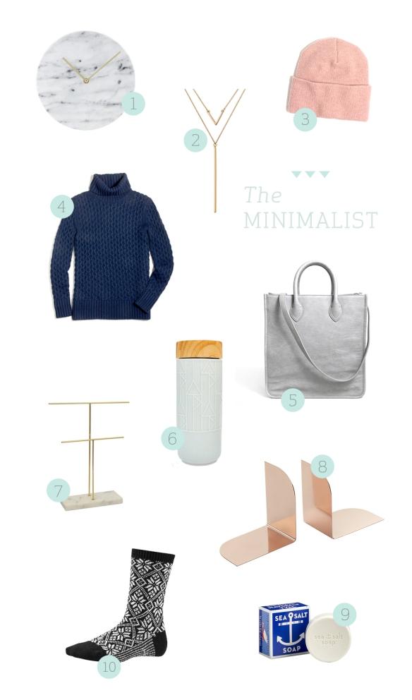 2016_giftguide_minimalist