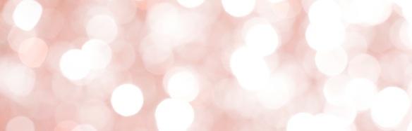 glitter-2.jpg